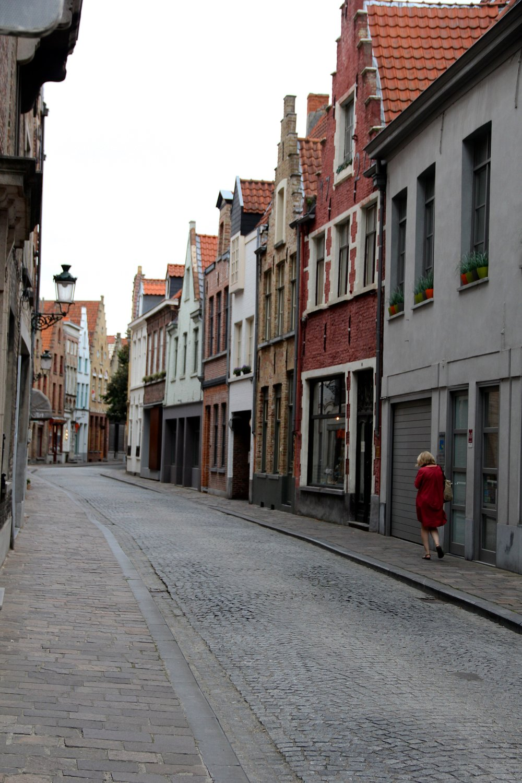 2016.09 Bruges Edited 8533.jpg