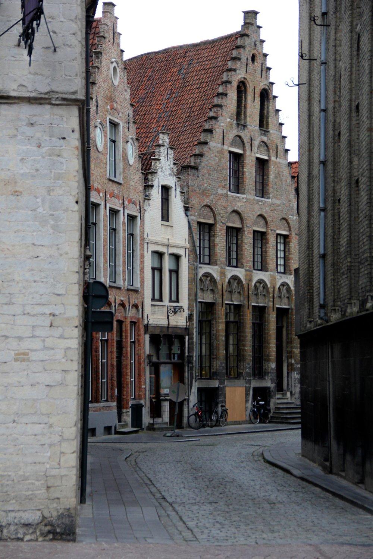2016.09 Bruges Edited 8537.jpg
