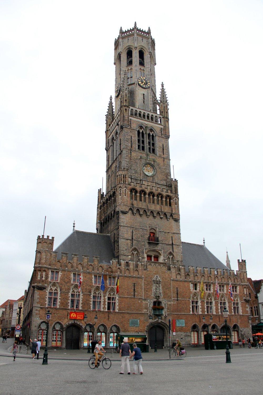 2016.09 Bruges Edited 8543.jpg