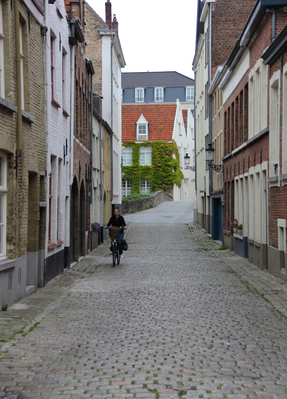 2016.09 Bruges Edited 8547.jpg