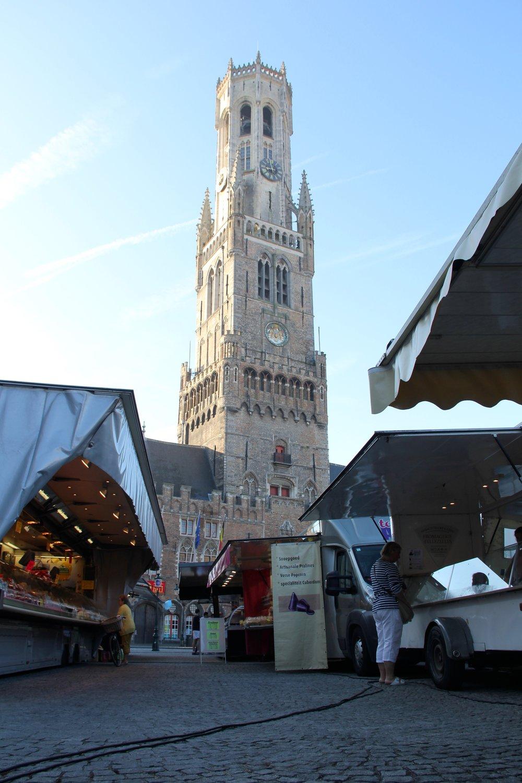 2016.09 Bruges Edited 8552.jpg