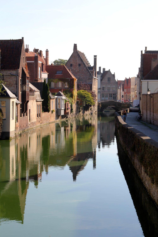 2016.09 Bruges Edited 8574.jpg