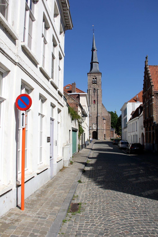 2016.09 Bruges Edited 8583.jpg