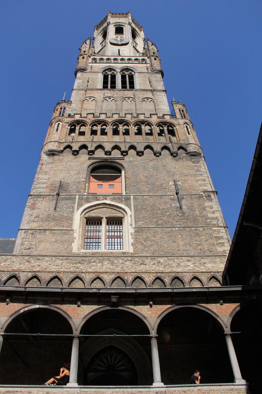 2016.09 Bruges Edited 8602.jpg