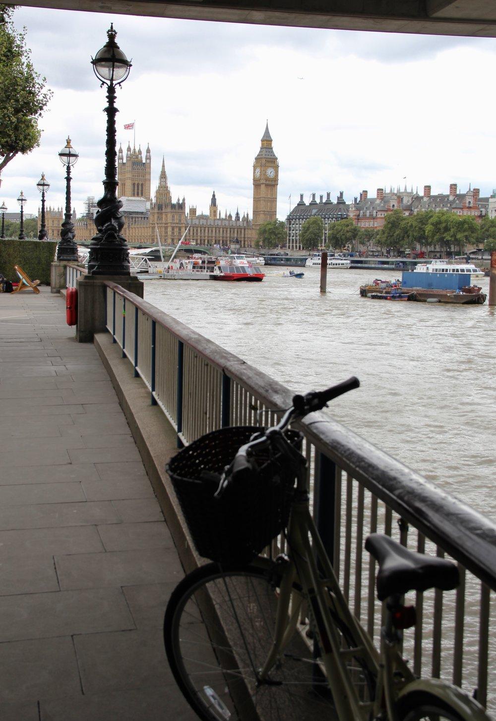 2016.09 London Edited 7940.jpg