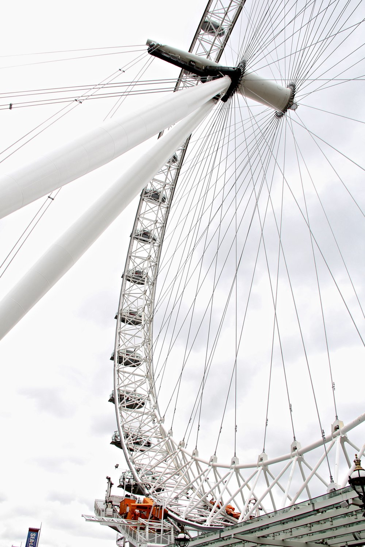 2016.09 London Edited 7947.jpg