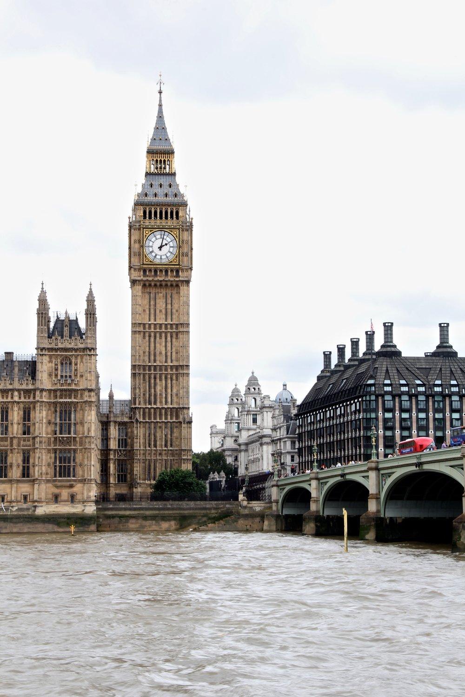 2016.09 London Edited 7963.jpg