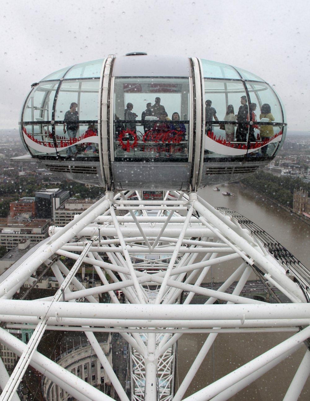 2016.09 London Edited 8038.jpg