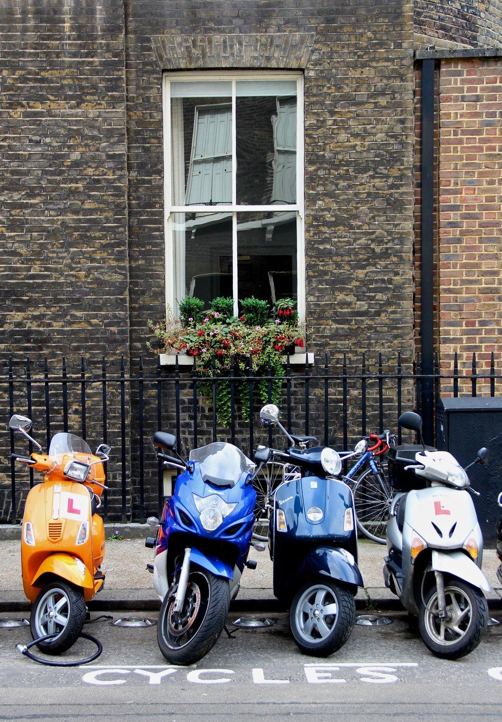 2016.09 London Edited 8109.jpg