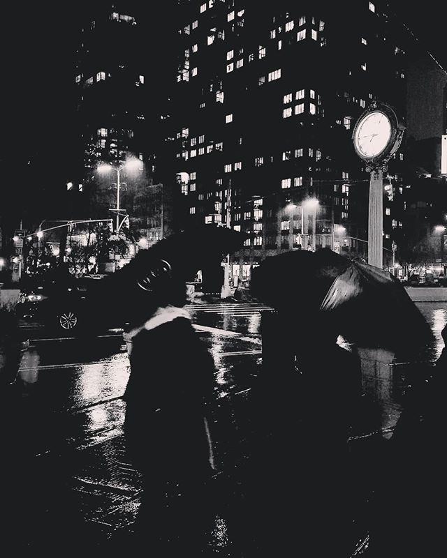February showers bring march flowers. That's how it goes, right? . . . #blackandwhite #travel #nyc #blackandwhitephoto #travelgram #newyork #bnw #newyorkcity #blackandwhitephotography #traveling #blackandwhiteonly #travels #manhattan #bw #traveler #photography #traveller #nyclife #blackandwhitephotos #travelphotography #nychair #monochrome #instatravel #nycskyline #blackandwhitechallenge #wanderlust #moodygram