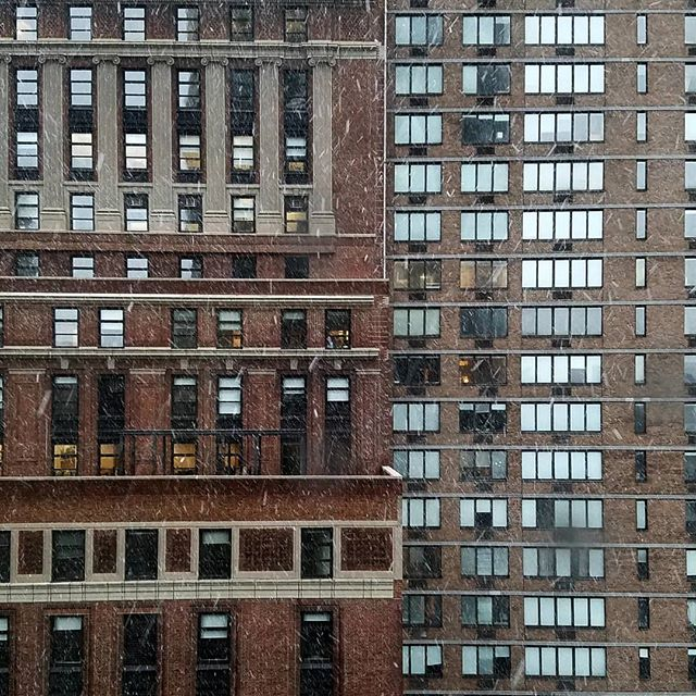 #TGIF At least I'm inside... . . . #photography #artitecturedesign #artitecture #architecture #travel #nyc #artitecturephotography #travelgram #newyork #artitecturelovers #architecturephotography #travelphotography #nycc #archilovers #traveling #ig #art #architectureporn #traveler #newyorkcity #travelblogger #nycprimeshot #archi #travelling  #artitectures #instatravel