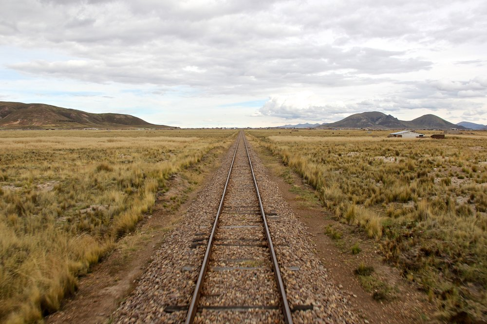 Peru 8669.jpg