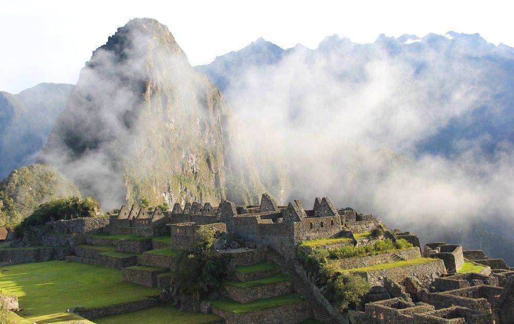 Peru 8675.jpg