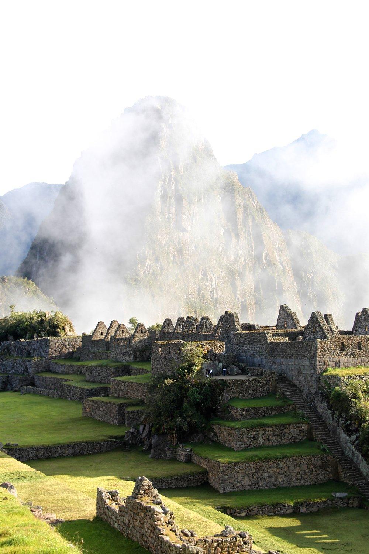 Peru 8677.jpg