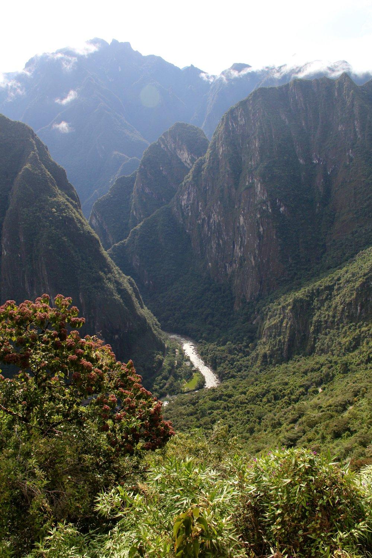 Peru 8684.jpg