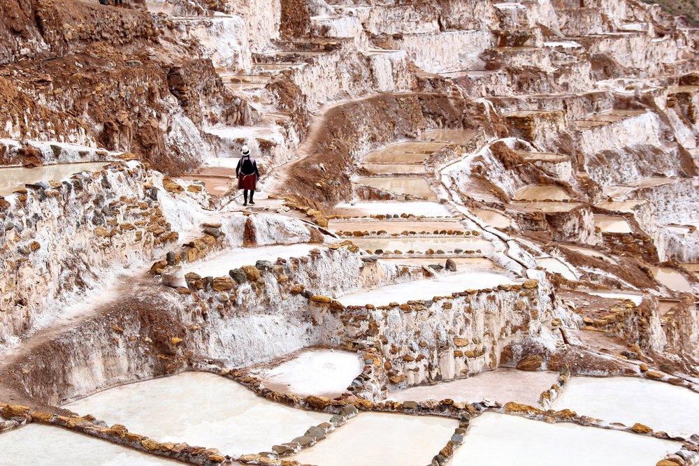 Peru 8688.jpg