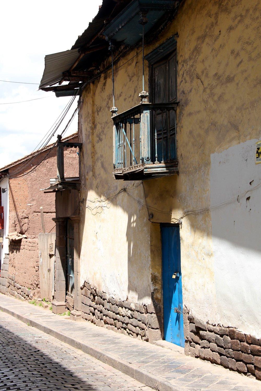 Peru 8701.jpg