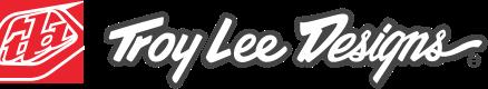 tld-full-logo.png