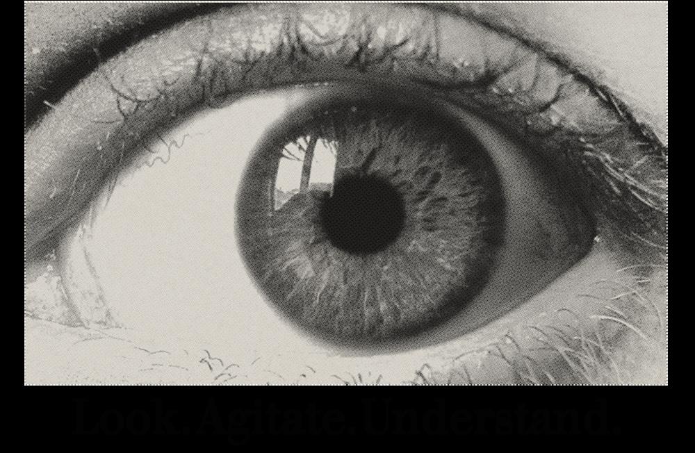 ojo.png