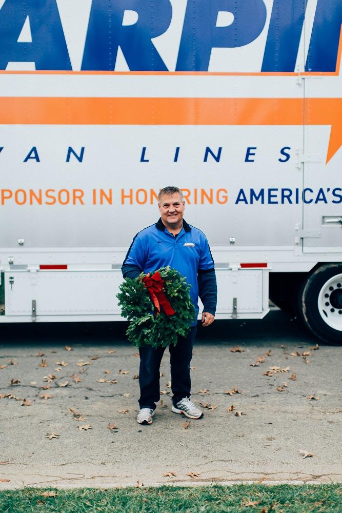Wreaths Across America-0067.jpg