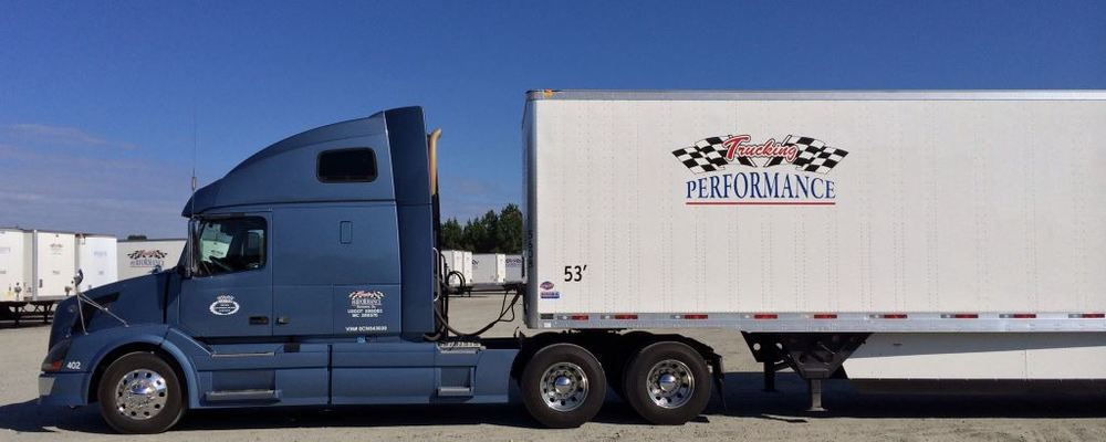 truck_trailer3.jpg