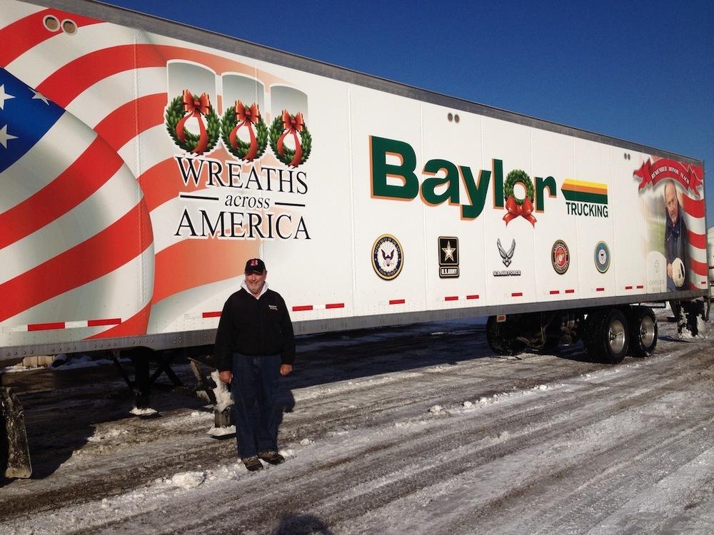 Baylor Trucking3.jpg