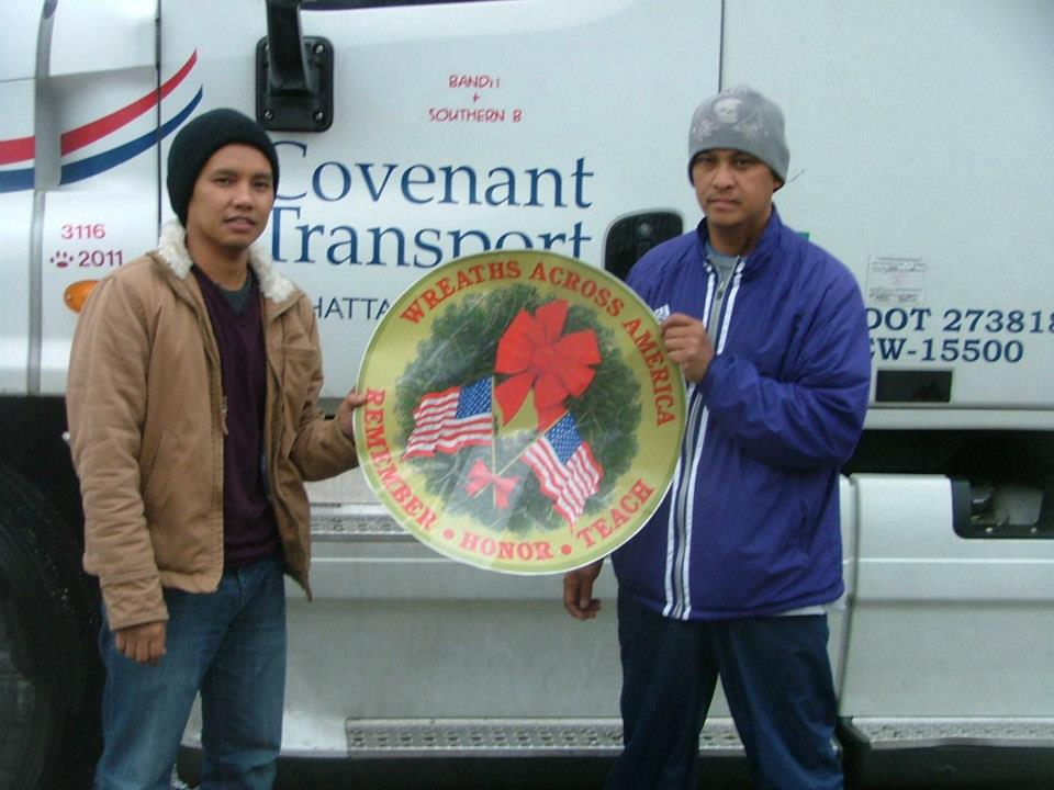 Covenant Transport4.jpg