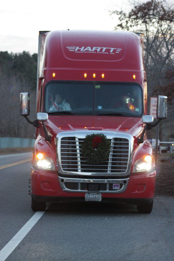 HarttTrasportation Systems.jpg