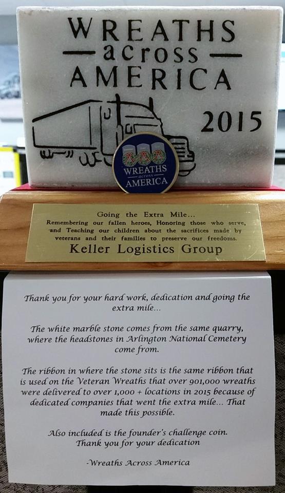 Keller Logistics Group.jpg