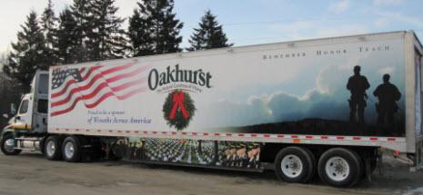 Oakhurt Dairy4.JPG