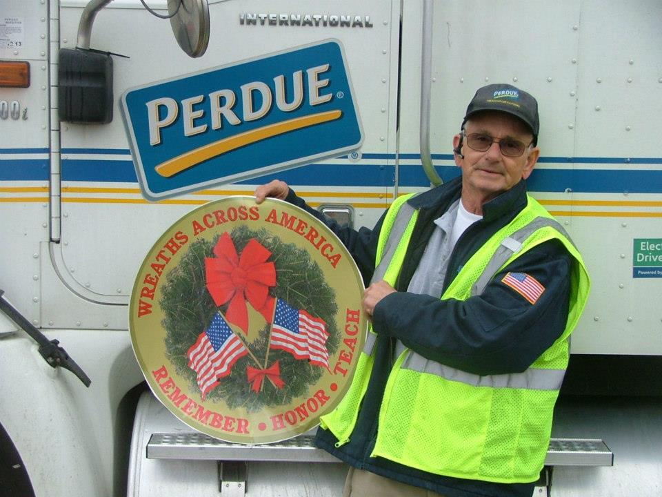 Perdue Transportation3.jpg