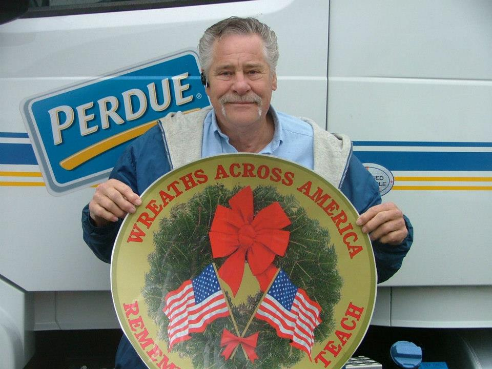 Perdue Transportation4.jpg