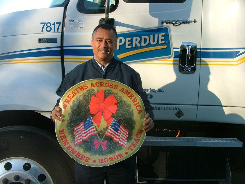 Perdue Transportation5.jpg