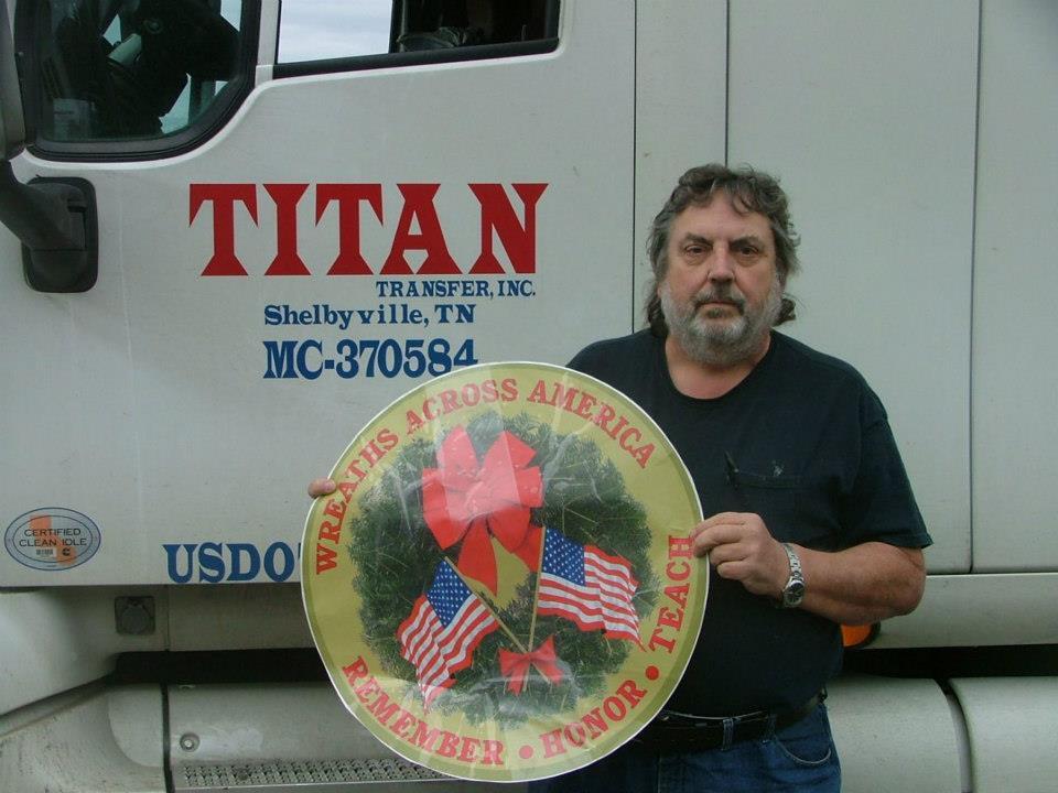 Titan Transfer.jpg