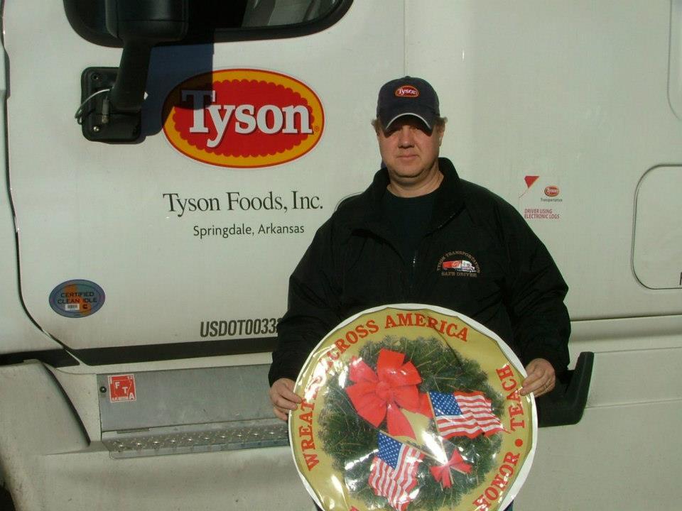 Tyson Food.jpg