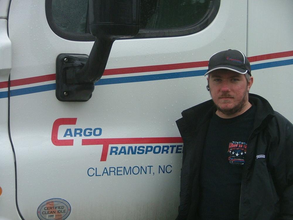CARGO TRANSPORT.JPG