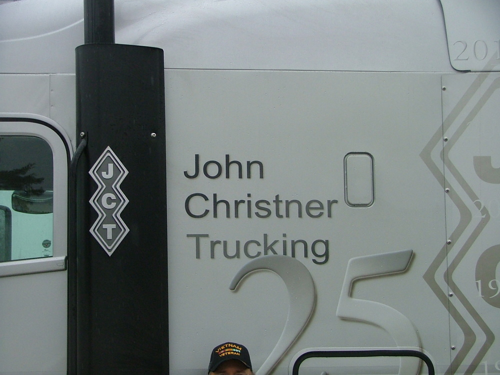 JOHN CHRISTNER TRUCKING.JPG