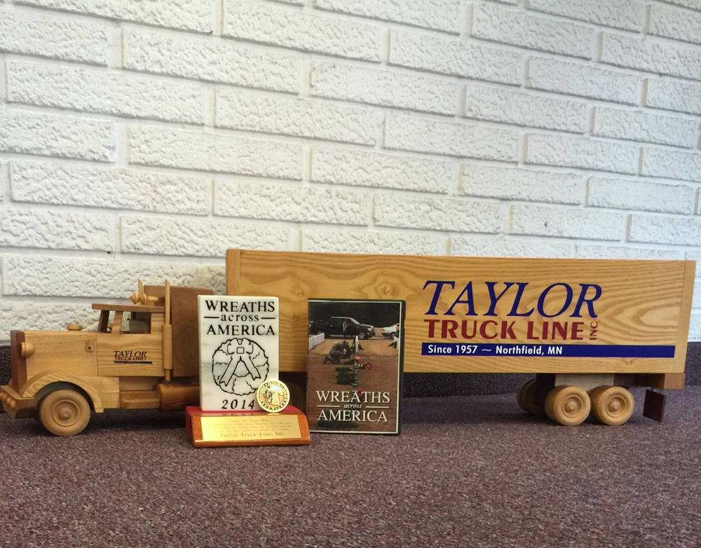 Taylor Trucking Lines2.jpg