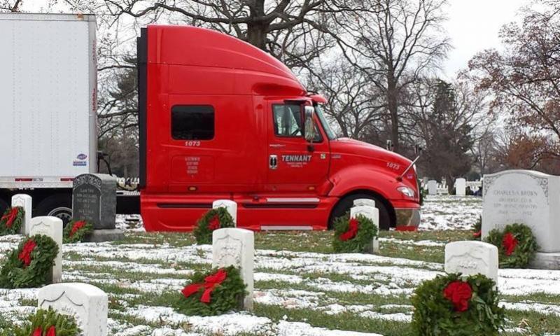 Tennant Truck Lines2.jpg