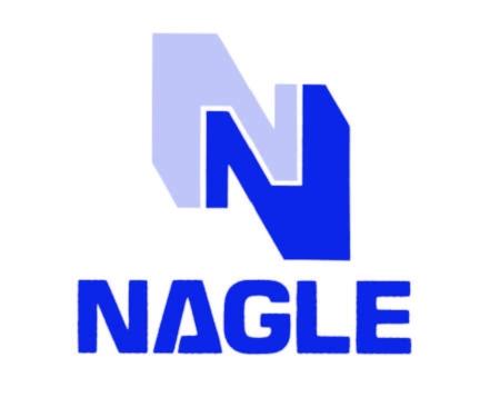 NAGLE-Logo-Color.jpg