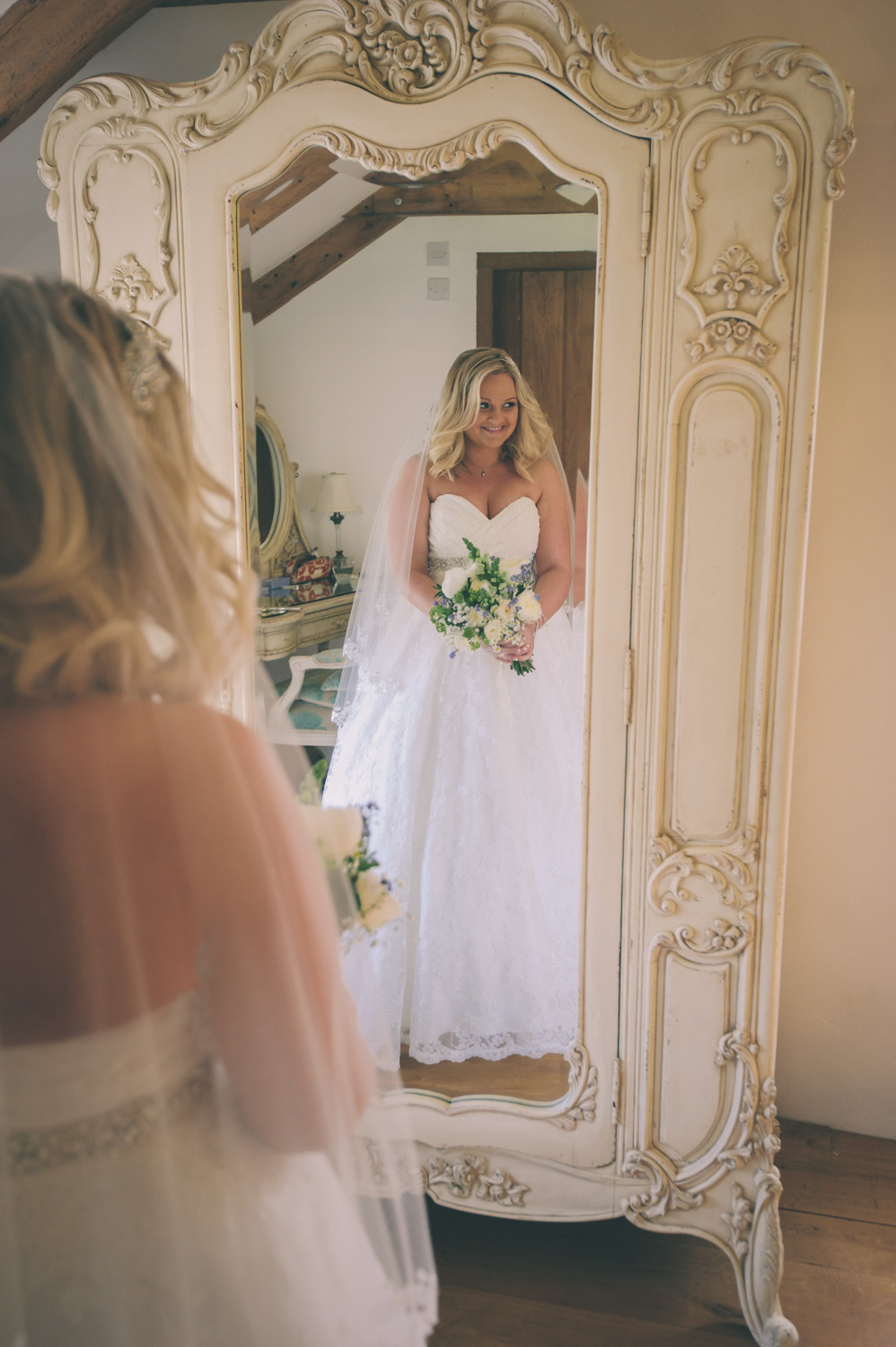 wedding-at-lanyon-manor-35.jpg