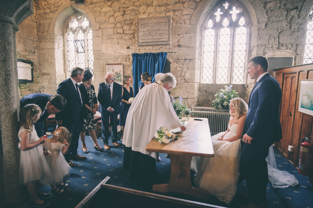 wedding-at-lanyon-manor-62.jpg