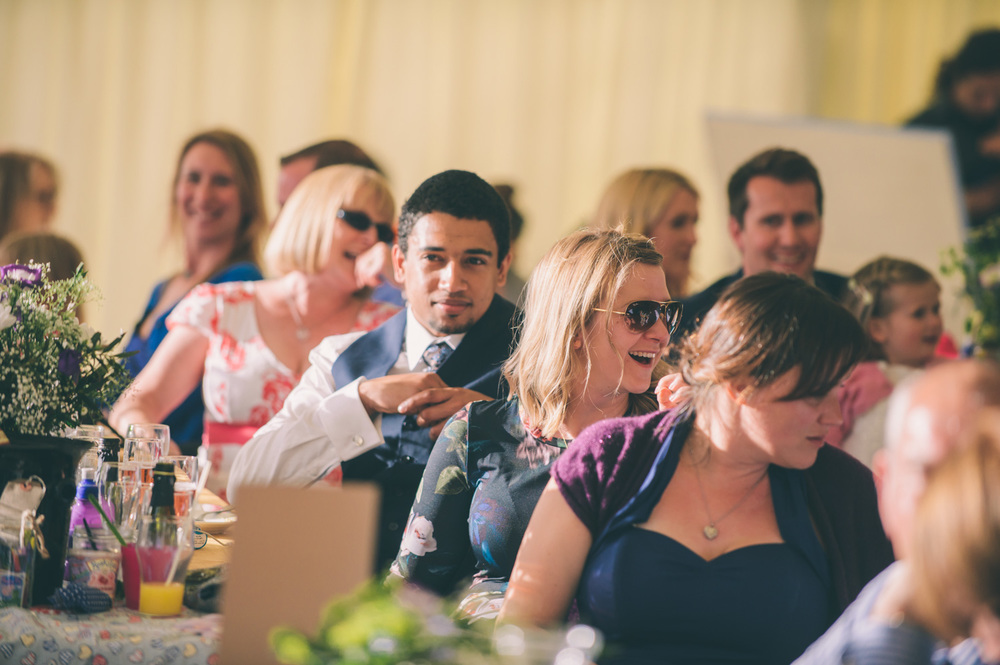 wedding-at-lanyon-manor-96.jpg