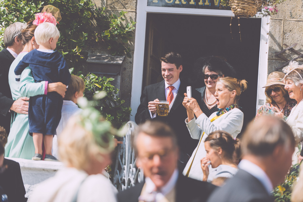 wedding-in-st-agnes-32.jpg