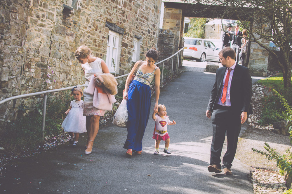 wedding-in-st-agnes-41.jpg