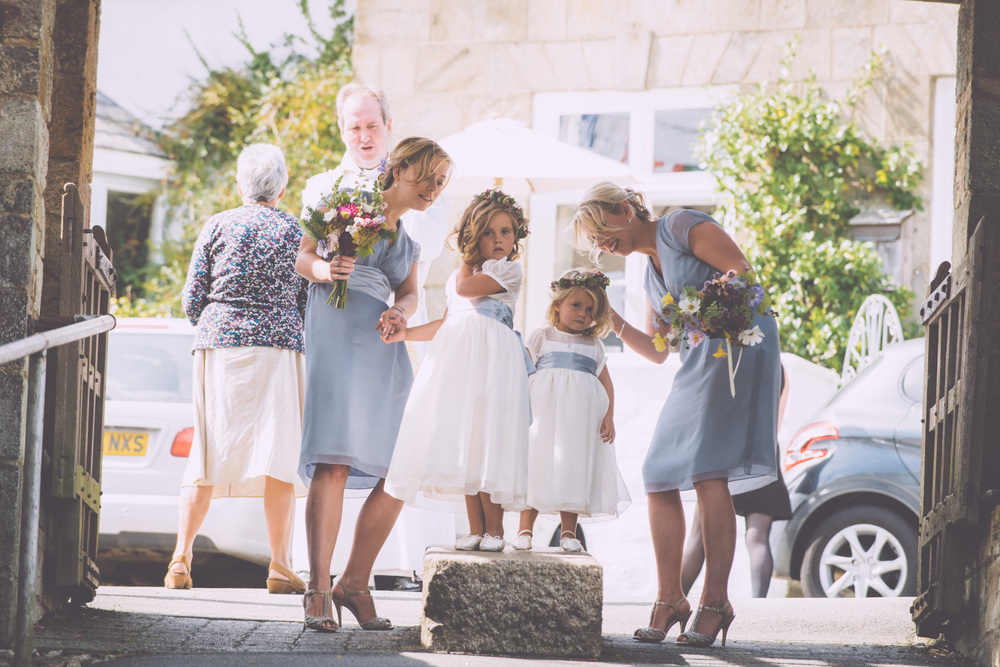 wedding-in-st-agnes-43.jpg