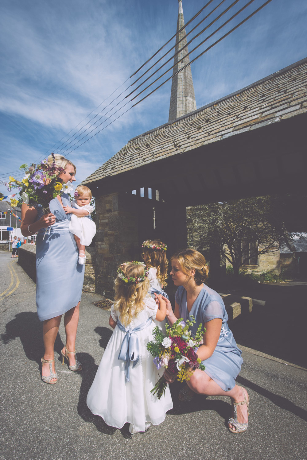 wedding-in-st-agnes-48.jpg
