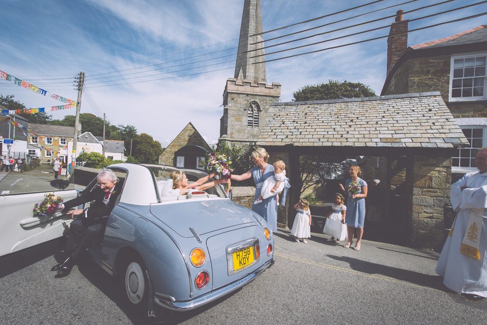 wedding-in-st-agnes-49.jpg
