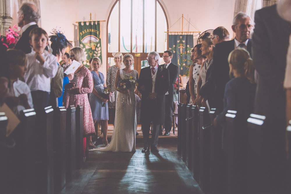wedding-in-st-agnes-57.jpg