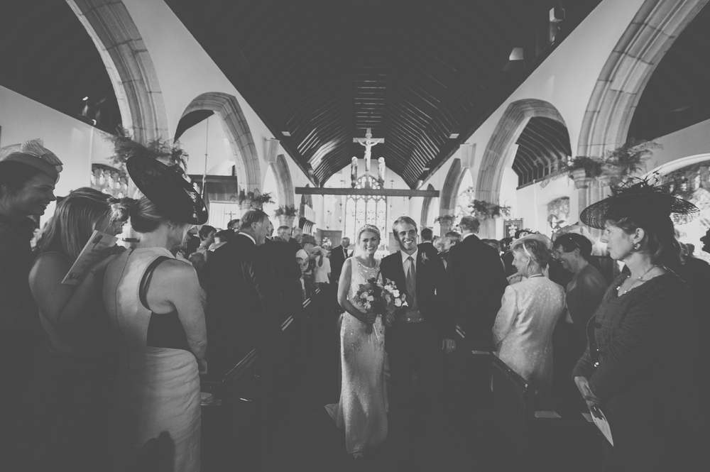 wedding-in-st-agnes-73.jpg